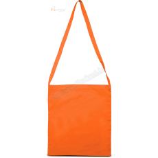 KIMOOD KI0203 bevásárlótáska - színes