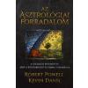 Regulus Art Kft. Az asztrológiai forradalom - A csillagok tudománya mint a reinkarnáció és karma tudománya