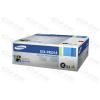 Samsung Toner Twinpack SCX-P4521A 2X3000/oldal, SCX-4521F-hoz, fekete