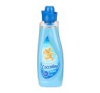 COCCOLINO Blue Splash öblítő koncentrátum tisztító- és takarítószer, higiénia