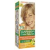 Garnier Color Naturals hajfesték 8 természetes világosszőke