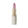 L'oréal Color Riche natural rúzs 379