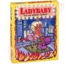 Piatnik Lady Baby társasjáték