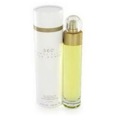 Perry Ellis 360 EDT 100 ml parfüm és kölni