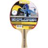 Ping Pong ütő Buffalo Explorer