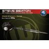 Dart szett Winmau Steve Beaton 90% steel 22g