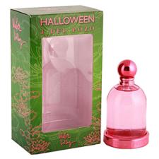 Jesus Del Pozo Halloween Water Lily EDT 100 ml parfüm és kölni