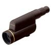 Leupold Golden Ring Spektív 12-40x60 HD