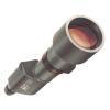 Optolyth Compact   50853000