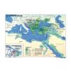 Stiefel Eurocart Kft. Az Oszmán Birodalom