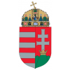 Stiefel Eurocart Kft. A Magyar Köztársaság címere könyöklő