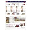 Stiefel Eurocart Kft. Basic English II. DUO   ajándék 10 db tanulói munkalap