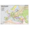 Stiefel Eurocart Kft. Európa a XI-XIII. században. A keresztes hadjáratok.
