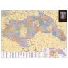 Stiefel Eurocart Kft. Magyarország közigazgatása 1944-ben és a Holocaust