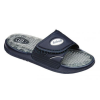 Scholl Scholl Aquajets papucs kék