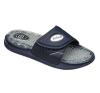 Scholl Scholl Aquajets papucs kék munkavédelmi cipő