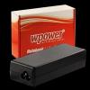 WPOWER HP Mini 1100 Vivienne Tam Edition netbook töltő