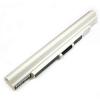 WPOWER Acer UM09A31
