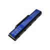 WPOWER Acer AS09A31