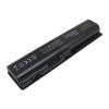 WPOWER HP 484171-001, HSTNN-IB72, 462889-121, 462890-151 akkumulátor (4400mAh)