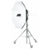 Profoto Giant White 150