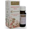 Aromax Körömápoló olaj 10ml kozmetikum