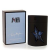 Thierry Mugler A Men Gomme EDT 100ml