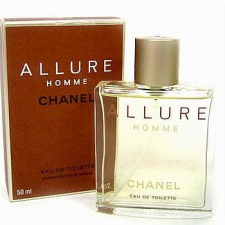 Chanel Allure Homme EDT 100 ml parfüm és kölni