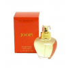 JOOP! All about Eve EDP 75 ml