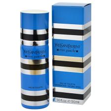 Yves Saint Laurent Rive Gauche EDT 100ml parfüm és kölni