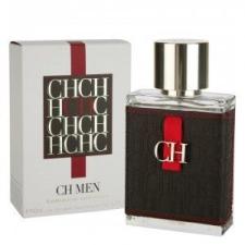 Carolina Herrera CH Men EDT 100 ml parfüm és kölni