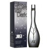 Jennifer Lopez Glow After Dark EDT 30 ml