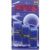 Spartan Tenisz grip - kék, SPARTAN