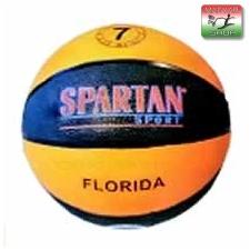 Spartan Kosárlabda SPARTAN FLORIDA kosárlabda felszerelés
