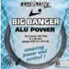 Luxilon Teniszhúr LUXILON BIG BANGER ALU POWER I