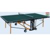SPONETA beltéri pingpongasztal S4-72i asztalitenisz