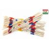 Woody Óriás fa mikádó / marokkó WOODY 90849