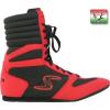 Boksz cipő SALTA