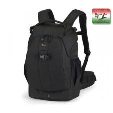 Lowepro Flipside 400 AW hátizsák fotós táska, koffer