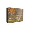 OLIMP LABS Beta Solar napozóvitamin  - 30 db kapszula