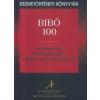 Argumentum Kiadó Bibó 100 - Recepciók, értelmezések, alkalmazási kísérletek