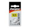 ENERGIZER CR1620 gombelem gombelem