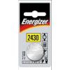 ENERGIZER CR2430 gombelem