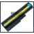utángyártott ThinkPad R60 R60e R61 R61e R61i T60 T61 T61p SL400 SL500 series 42T4511 4400mAh 6 cella notebook/laptop akku/akkumulátor utángyártott