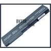 COMPAQ 8710P 8510W 8510P 8500 nx8220 nx8420 nx9420 6600mAh 12 cella notebook/laptop akku/akkumulátor utángyártott