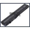 Mini 5101 5102 series HSTNN-IB0F HSTNN-I71C 4400mAh 6 cella notebook/laptop akku/akkumulátor utángyártott