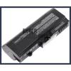 utángyártott mini NB100 N270 NB105 series PA3689U-1BRS PA3689U-1BAS PABAS155 PABAS156 8800mAh 8 cella notebook/laptop akku/akkumulátor utángyártott