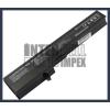 Clevo M72X M720 SR M73X series M720SBAT-8 M720SBAT-4 M720BAT-4 M720BAT-8 2400mAh 14.8V 4 cella notebook/laptop akku/akkumulátor utángyártott