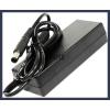 HP 19V 4.74A 7.4*5.0mm 90w notebook/laptop hálózati adapter/töltő utángyártott