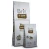 Brit Brit Care Venison 3kg